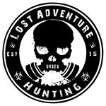 Lost Adventure Hunting